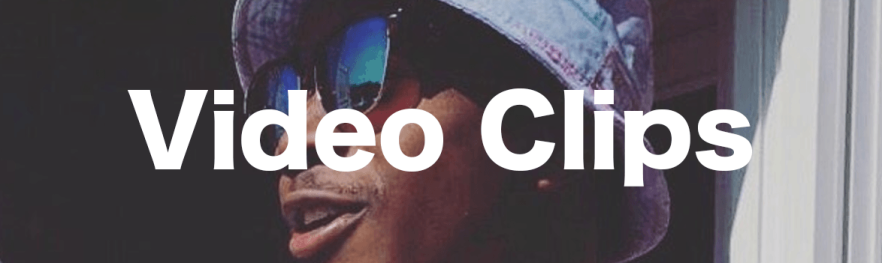 video-clips2.png
